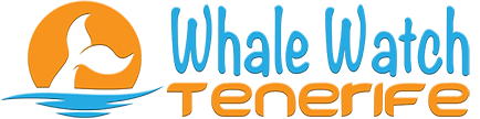 Whale Watch Tenerife